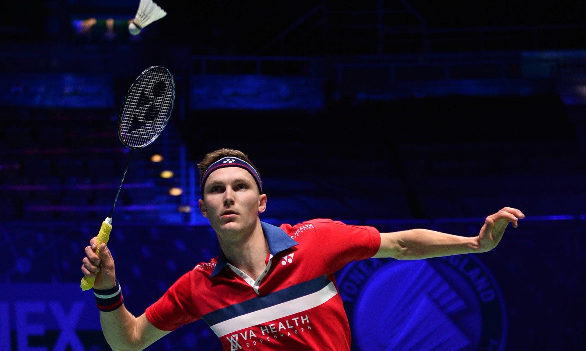 badminton.ch